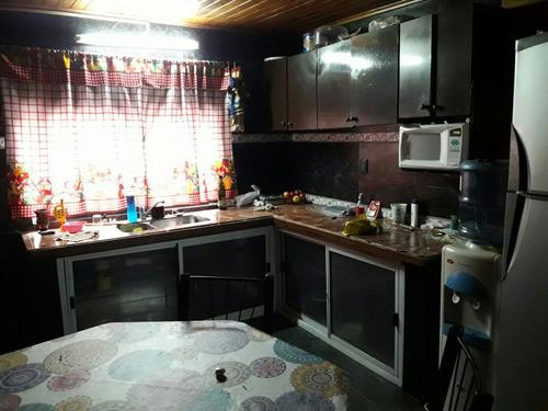 -venta casa 3 dormitorios, rafael calzada.