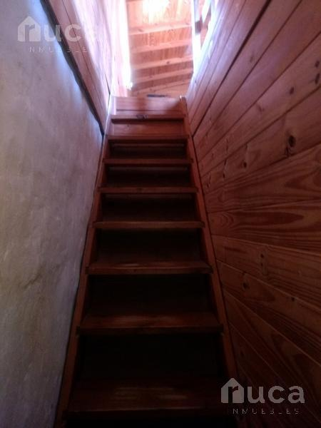 | venta | casa 5 amb | independencia al 600 - ingeniero maschwitz