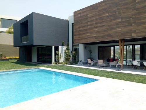 * venta casa en el molino residencial & golf *