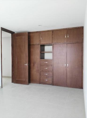 * venta casa en el molino residencial lomas ii *