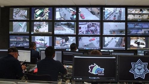 / venta de videowall bogotá video wall tvwall / www.expo.red