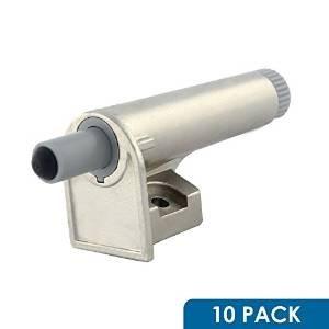 *** venta *** rok hardware 10 paquetes softclose para puerta