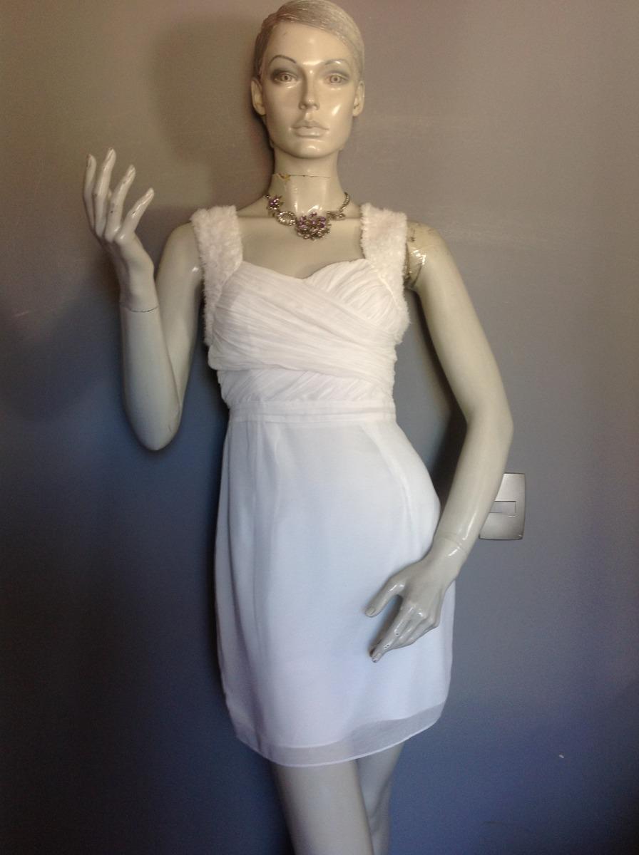 La tiraron al barranco toda vestida de blanco
