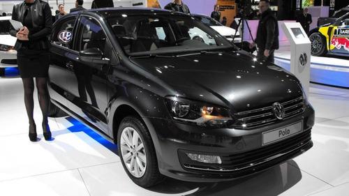-volkswagen polo 0km 2020 $120.000 o tu usado + cuotas d-