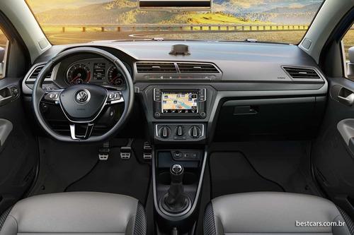 * volkswagen saveiro 0km 2020 $283.270 o tu usado + cuotas d