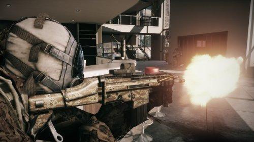 -xbox 360 battlefield