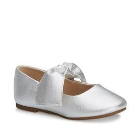 3e799f8c Zapatos Zapatillas Tacones Mujer Andrea Ninas - Zapatos para Niñas ...