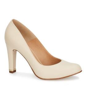 f7437e26 Zapatillas Color Hueso - Zapatos de Mujer en Mercado Libre México