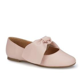 57938866 Tacones Minion Mujer - Zapatos para Niñas Rosa claro en Mercado Libre México