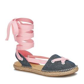 bda8ca2d Zapatilla Suela Roja Mujer Andrea Puebla - Zapatos en Mercado Libre México