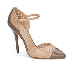Zapatos Maty En Piel Mercado Libre México Kc1TlFJ