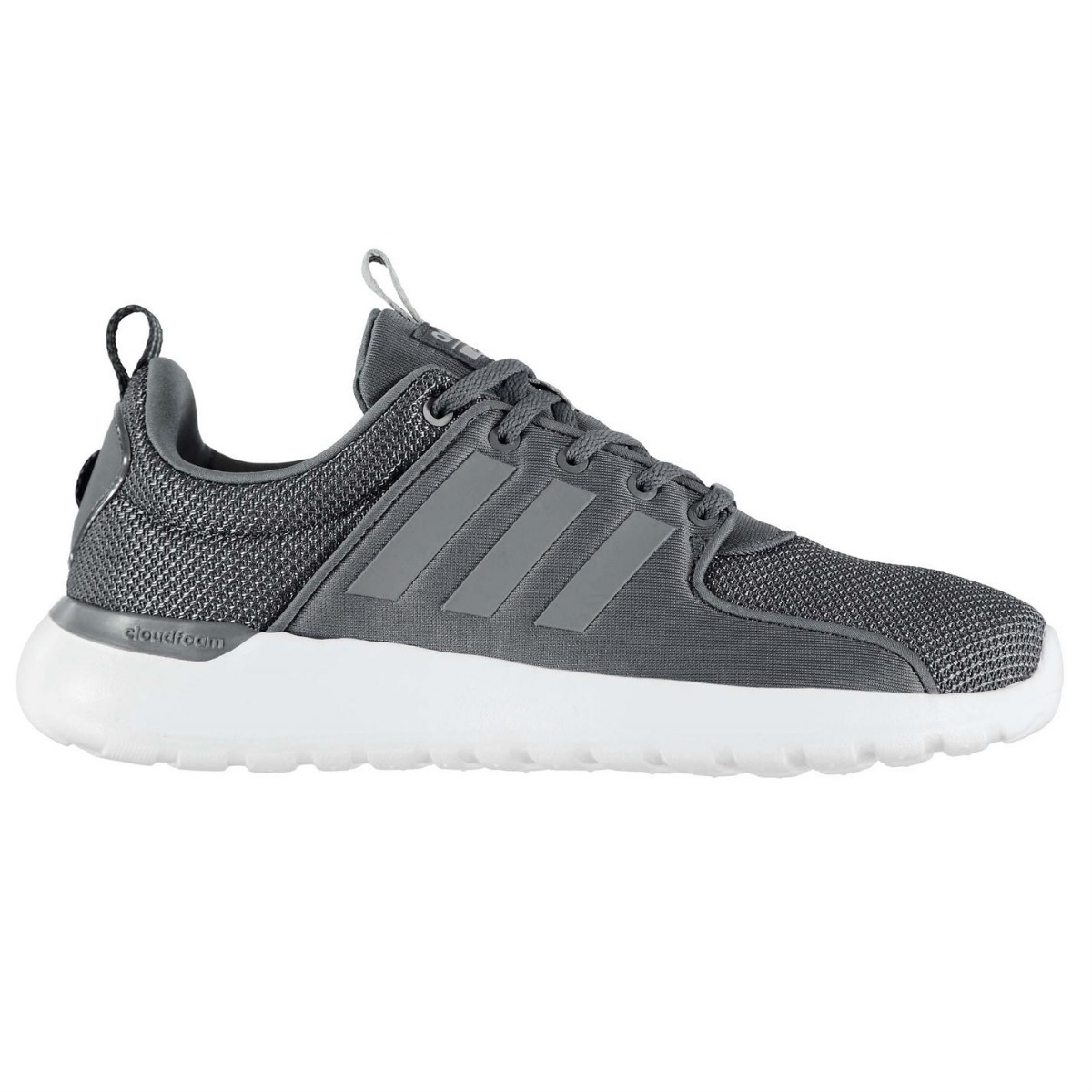 Zapatilla running ADIDAS NEO CLOUDFOAM LITE RACER   Sneakers