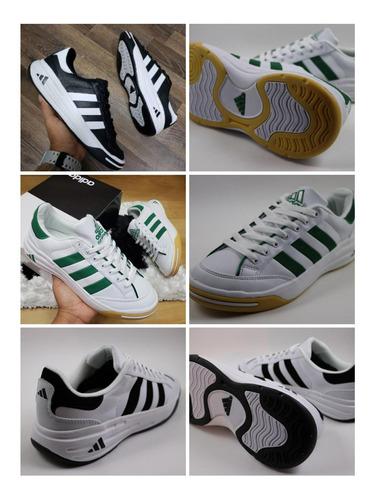 *** zapatillas adidas * nike * diesel * new balance ***