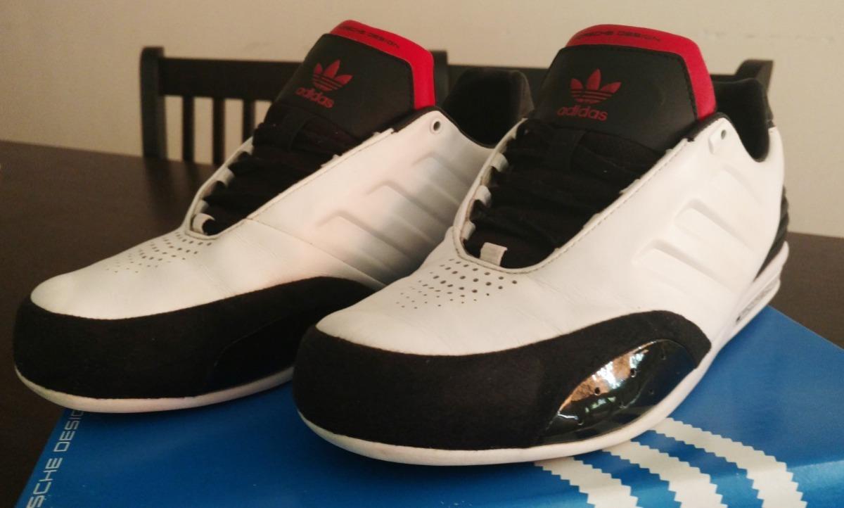 half off 178ca 92635 buy adidas yeezy boost 550 schwarz weiß queen 9ee40 65ac6
