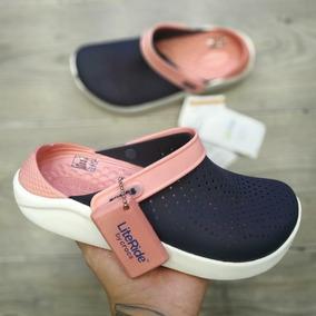 b48227c4 Amazon Zapatos Crocs - Calzados - Mercado Libre Ecuador