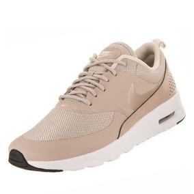 sports shoes f7b61 b2b20 Zapatillas Dama Nike Air Max Thea   599409205