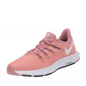 c14b296715 Solstice Quest Nike Mujer - Zapatillas de Mujer en Mercado Libre ...