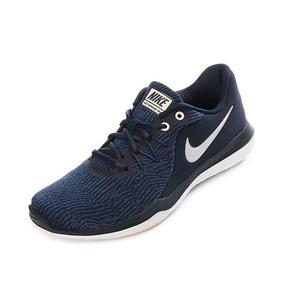 6c6917853f Nike Training Flex Tr - Zapatillas de Mujer en Mercado Libre Argentina