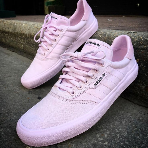 *+*zapatos adidas 3mc *+*