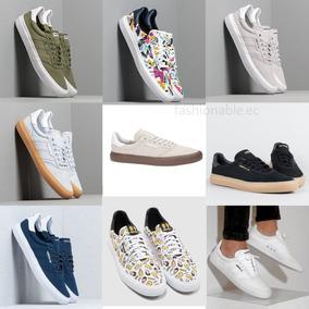 zapatos adidas 2018 ecuador vasos