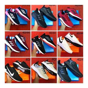 Zapatillas Adidas Con Logo Dorado Ropa y Accesorios