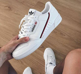 zapatos adidas blanco precio ecuador india
