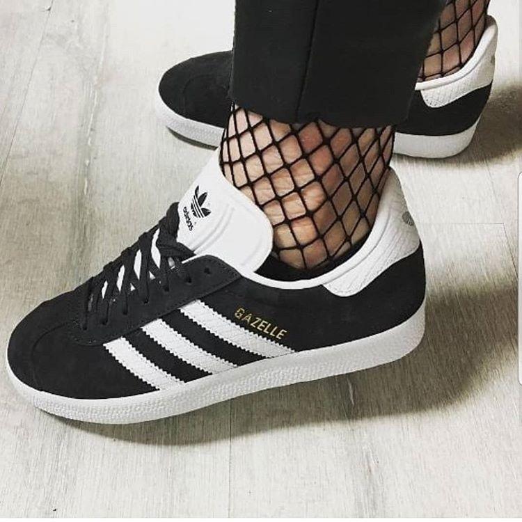 9629762eb818 Gazelle 99 s Zapatos Mujer Y Hombre Para Originales Adidas U 84 5wfqw6pS