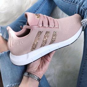 Comprar > amazon ecuador zapatos adidas para mujer running ...