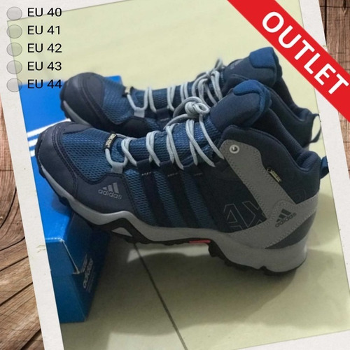 *+*zapatos adidas terrex ax 2 *+*