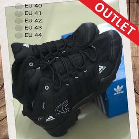 zapatos adidas en marathon sport ecuador outlet 501