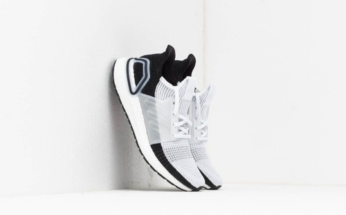 *+*zapatos adidas ultraboost 19 / ltd *+*