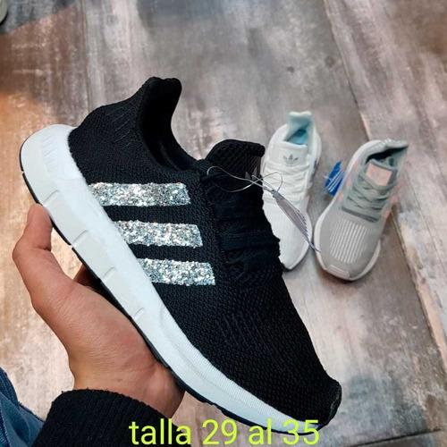 */* zapatos adidas y nike para niños y niñas */*