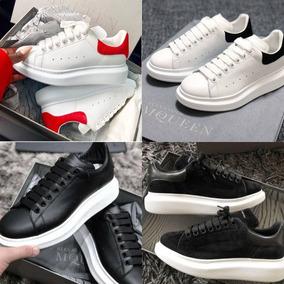 3cc1ded0 Zapatos Loja - Ropa y Accesorios - Mercado Libre Ecuador