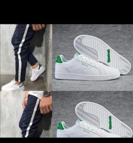 zapatillas asics mujer blancas ni�o zara