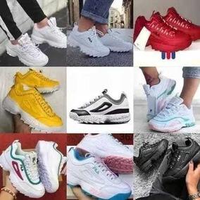 Zapatos Skechers Usa Ropa y Accesorios Mercado Libre Ecuador