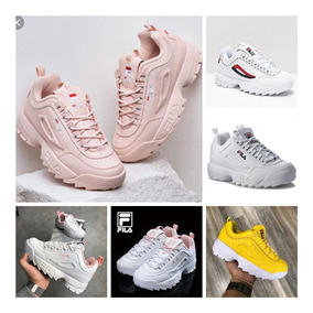 zapatos adidas olx quito ofertas 4x4