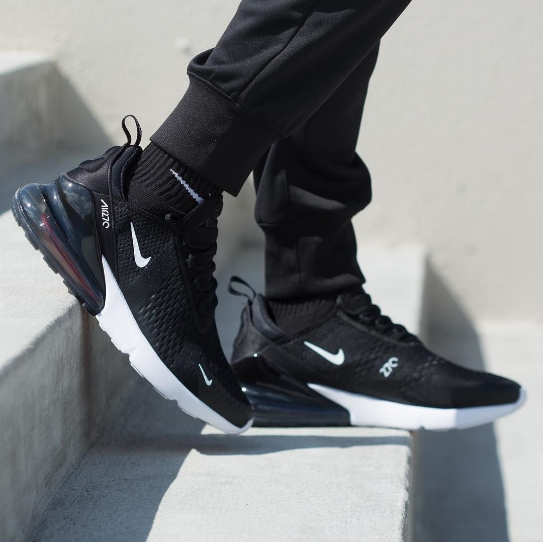 promo code 5f777 351f9 zapatos nike air max 270 importados para hombre . Cargando zoom.
