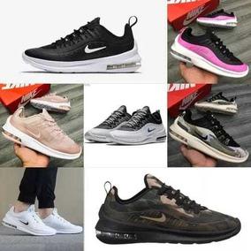*+*zapatos Nike Air Max Axis*+*