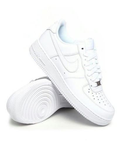 *+*zapatos nike force one carhartt/ force af1 / clasico*+*