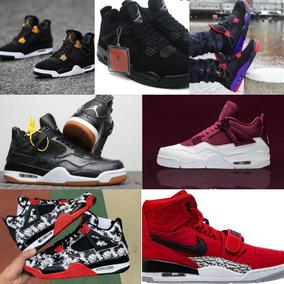 zapatos reebok ecuador jordan