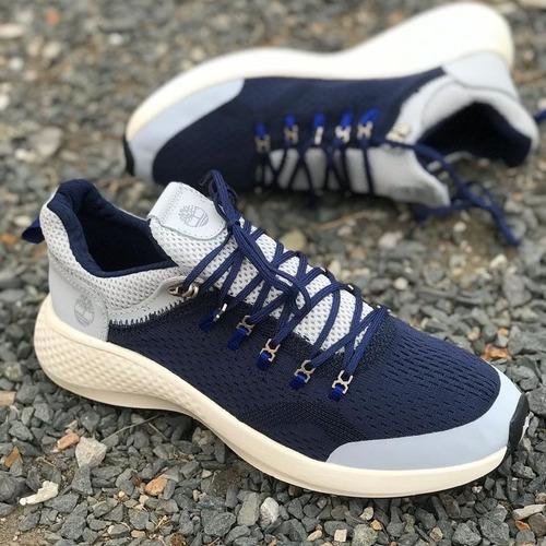 *+* zapatos timberland flyroam trail / botas timberlan*+*