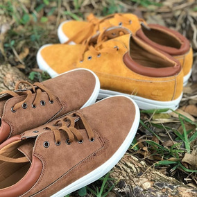 6304b32f *+*zapatos Timberland Radford 2 //bota Timberland *+*