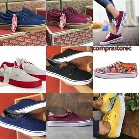 zapatillas vans precio ecuador,zapatillas vans precio