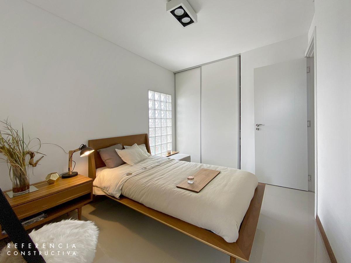0-1-2-3 dormitorios con opción cochera - quincho