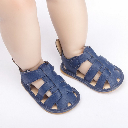 Verano Niño 1 Zapat Bebé 0 Zapatos Sandalias Años Viejo F1J3lc5TKu