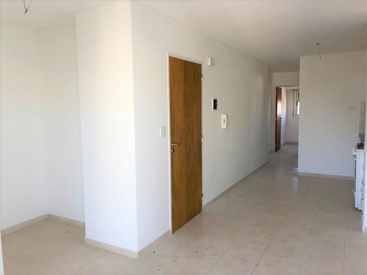 0-1 dormitorio | pos. cochera