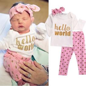 ab6c484d4 Camisas De Bebe Recien Nacido en Mercado Libre Chile