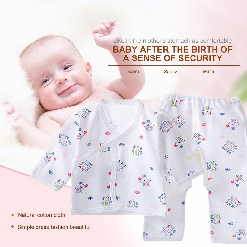 91d63212 0-3 meses infantil traje cómodo recién nacido ropa suave pur. Cargando zoom.