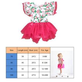 8eae18ebd Princesas Bebe Blanca Nieves - Vestidos en Cuauhtémoc en Mercado Libre  México