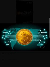 0 001 Bitcoin Ou 100 000 Satoshi Envio Expresso Melhor Preço